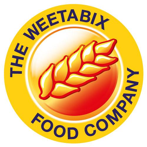 wb-fc-logo