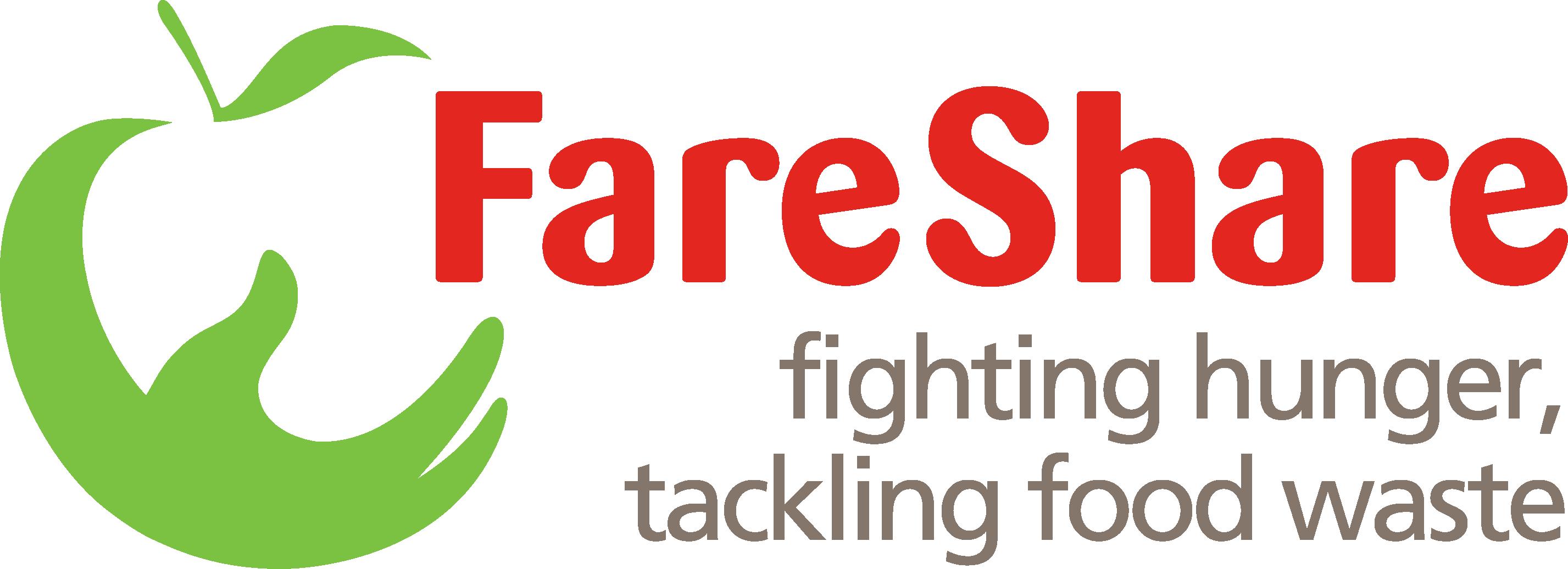 FS logo GENERAL USE RGB