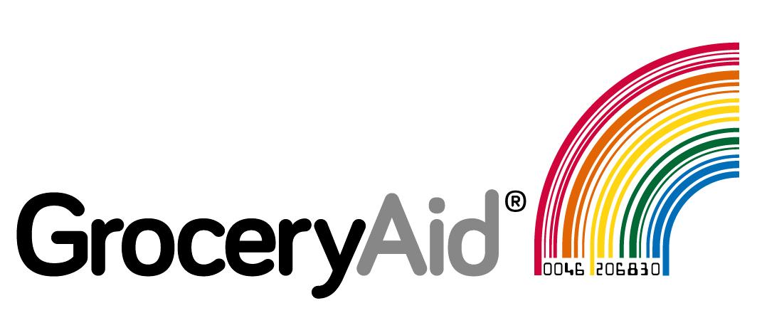 GroceryAid logo_2020_Barcode_RGB