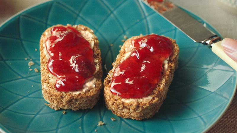 Weetabix-butter-and-Jam
