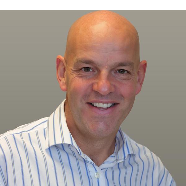 Weetabix_Leadership_Team_Images_Stuart