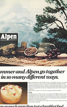 wbx_alp_tile_sng_ourstory_corp_history_1971