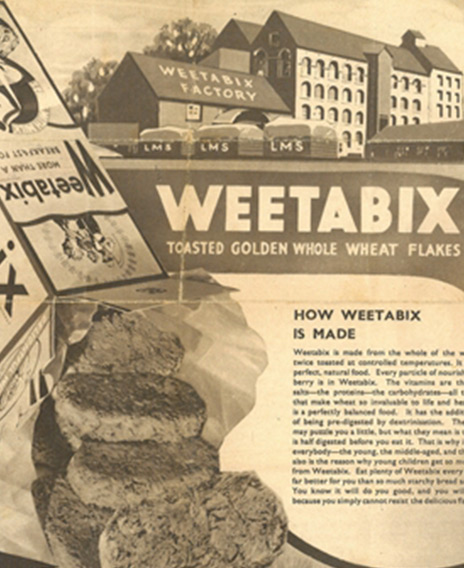 wbx_corp_art_464x568_ourstory_corp_history_1932