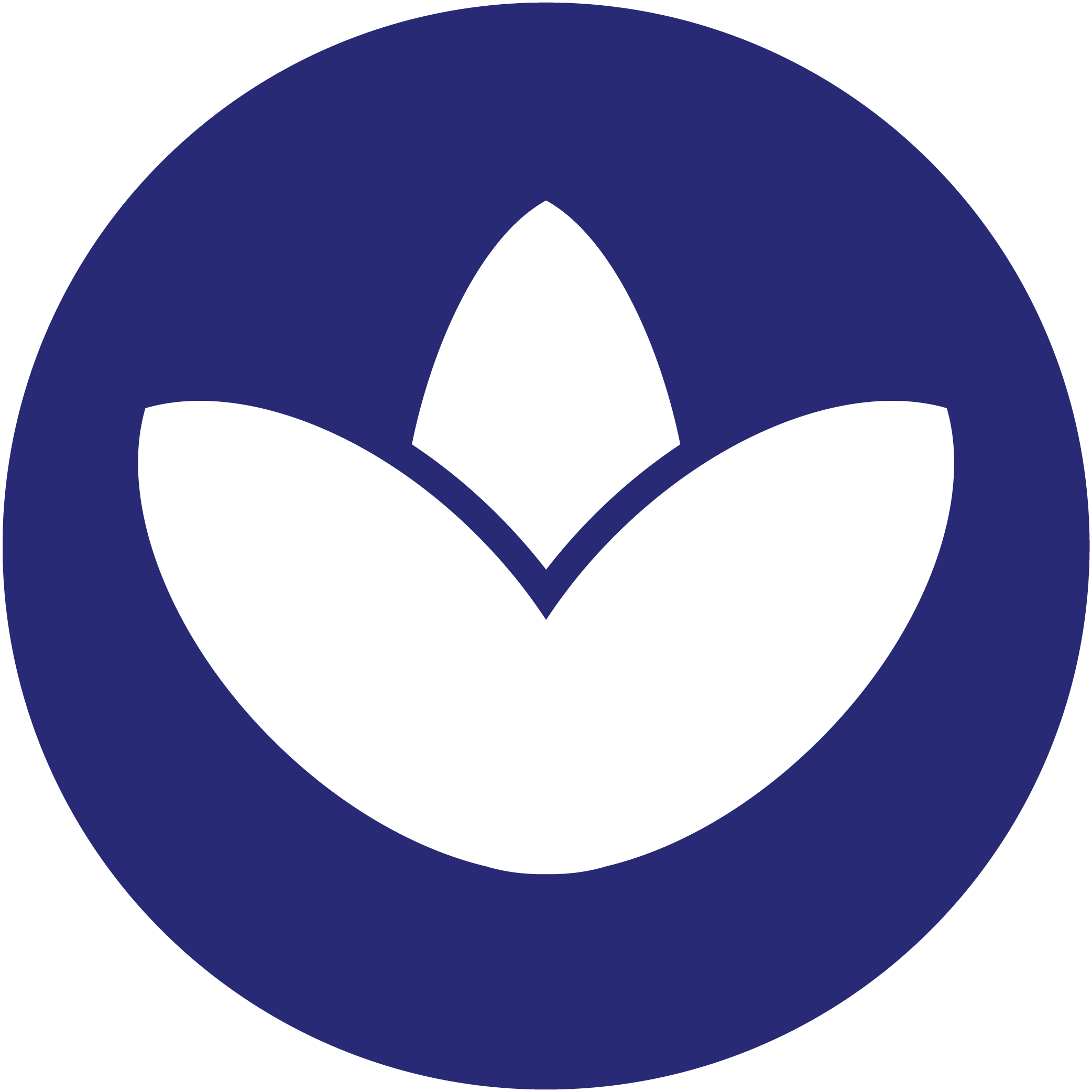 weetabix_sustainability-report_2020_Icons-01