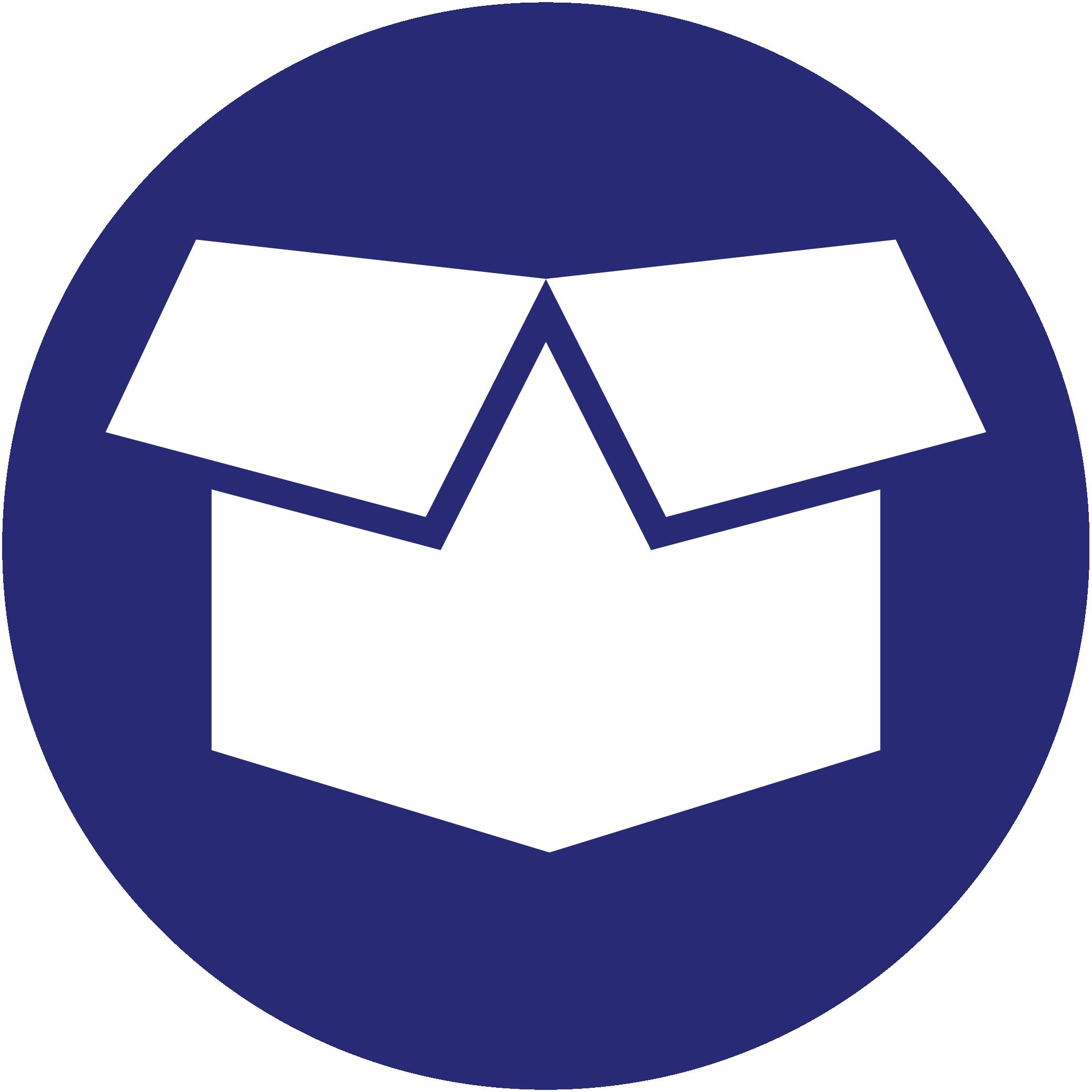 weetabix_sustainability-report_2020_Icons-02