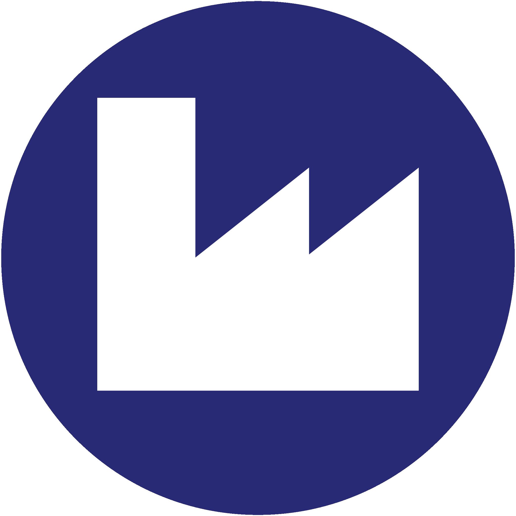 weetabix_sustainability-report_2020_Icons-03