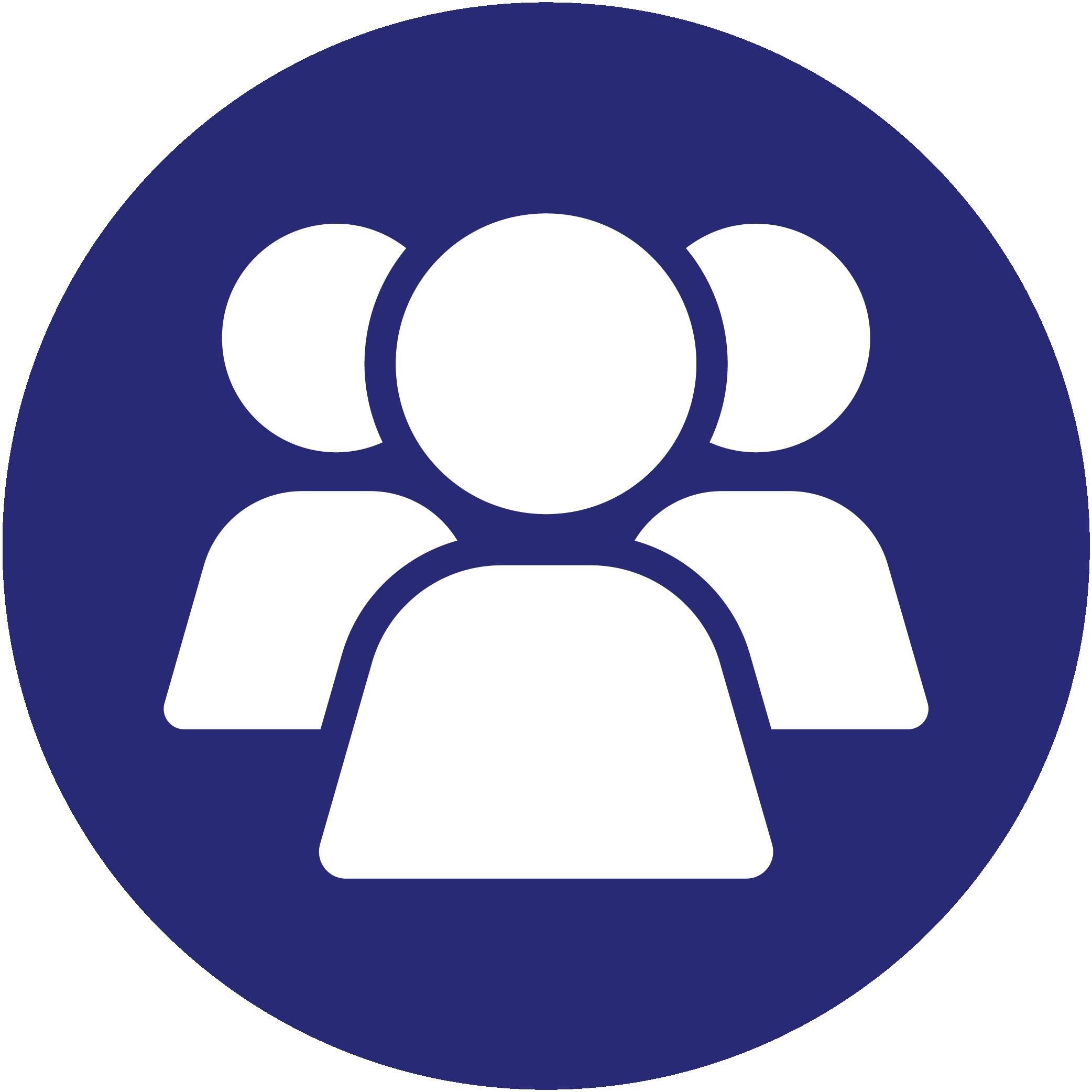 weetabix_sustainability-report_2020_Icons-04