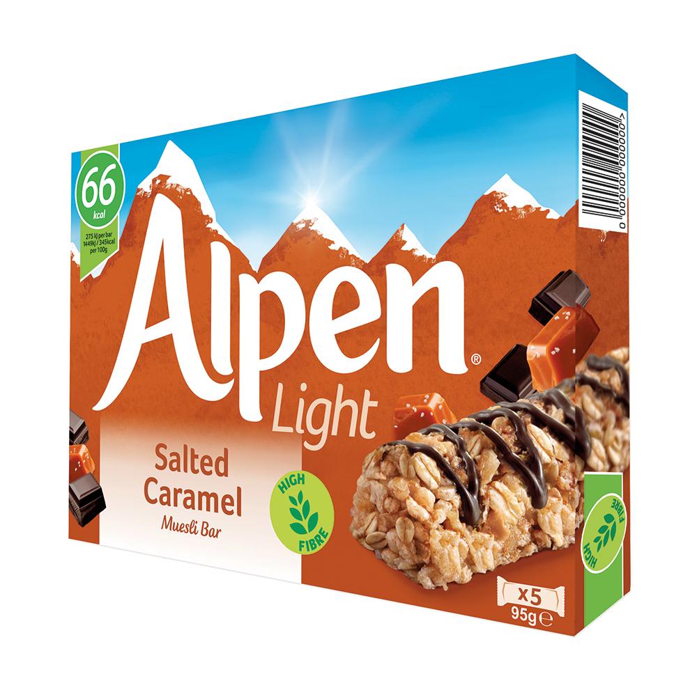 Alpen_light_salted_caramel_3D_2019