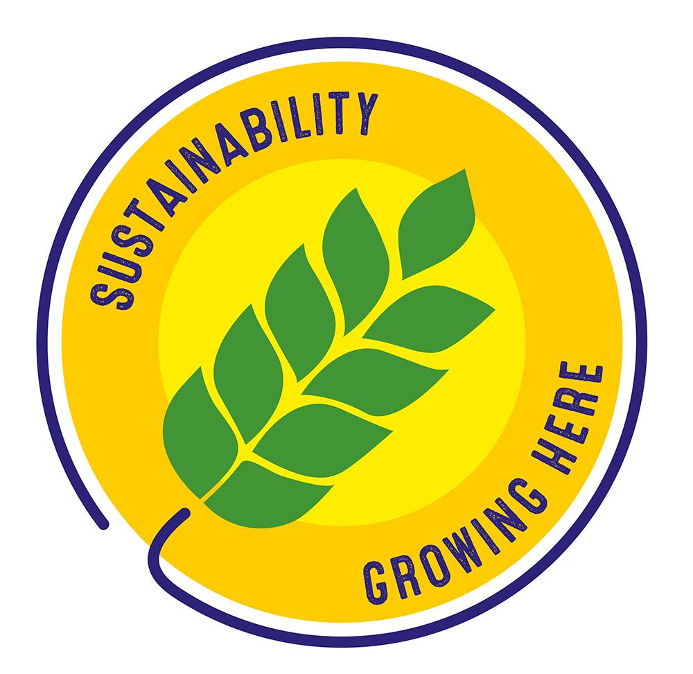Sustainability_Logos_final-01