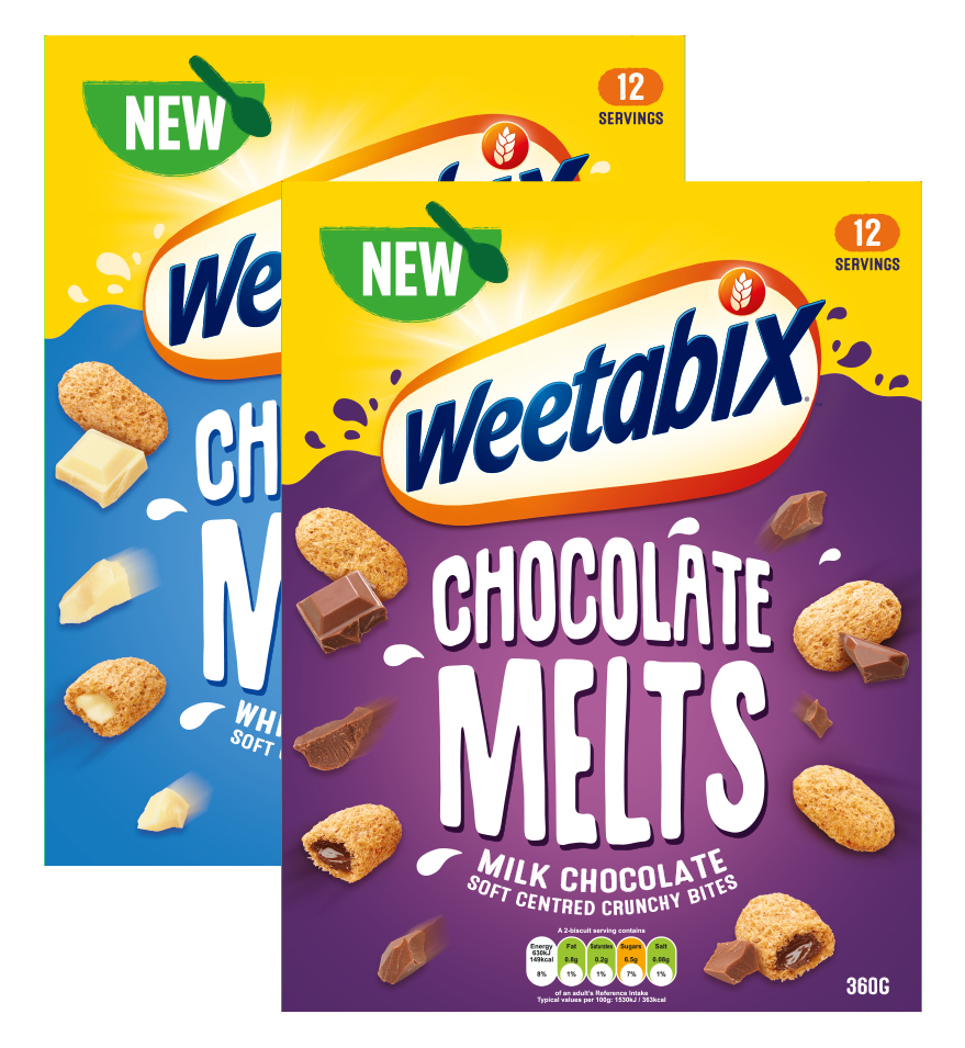 Weetabix_Melts_Our_History